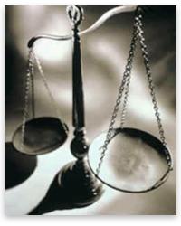 Monash University Law Research Series
